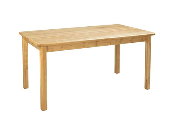 Firehouse Collection™ Dining Table