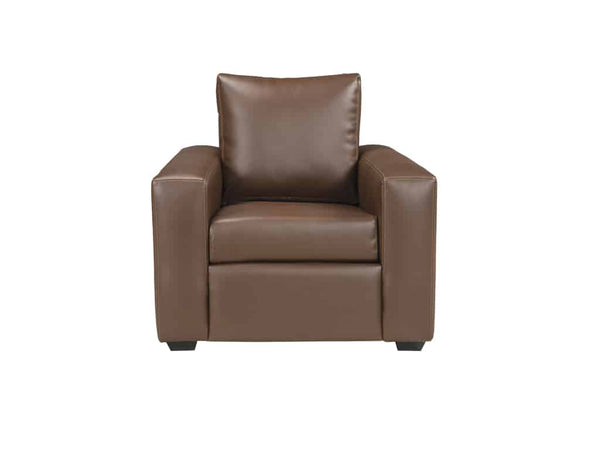Firehouse Collection™ Upholstered Chair
