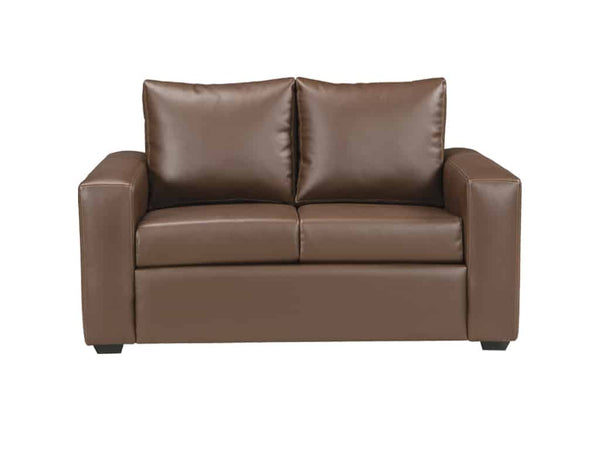 Firehouse Collection™ Upholstered Loveseat
