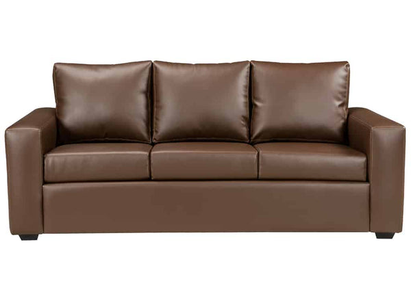 Firehouse Collection™ Upholstered Sofa