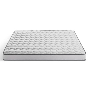 "Duty-Built® Station Basics 7"" Innerspring Mattress"