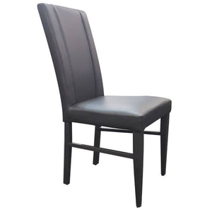 Duty-Built® CUSTOM EMBROIDERED Side Chair - FREE SHIPPING with 2+