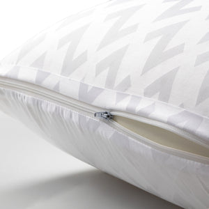 Memory Foam Dough Pillow