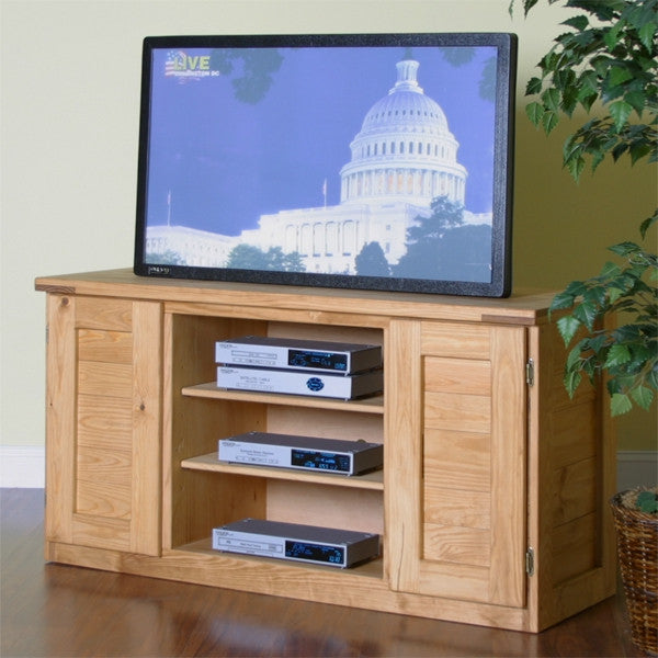 Firehouse Collection™ TV Cabinet - Fire Station Furniture