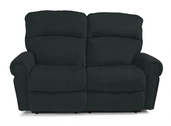 The Ultimate Firefighter Recliner™ Double Reclining Loveseat - FREE SHIPPING - Fire Station Furniture