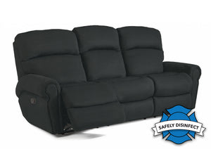 The Ultimate Firefighter Recliner™ Double Reclining Sofa - FREE SHIPPING with 2+