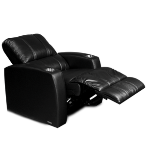 Duty-Built® Theater-Style Recliner - FREE SHIPPING with 2+