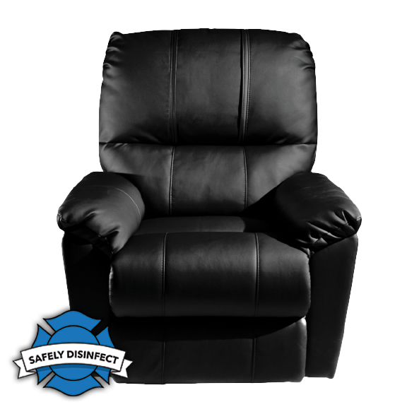 Duty-Built® Rocker Recliner - FREE SHIPPING with 2+