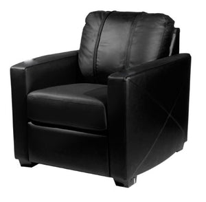 Duty-Built® CUSTOM EMBROIDERED Club Chair - FREE SHIPPING (Available without logo)