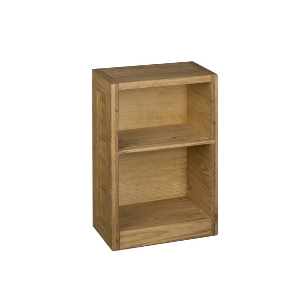 Firehouse Collection™ Half Bookcase - Fire Station Furniture