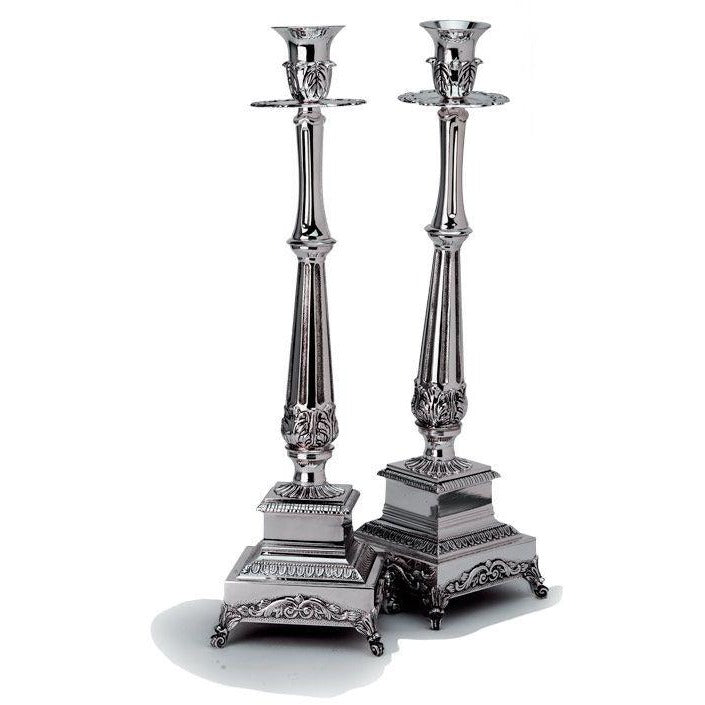 Majestic Candlesticks by Legacy