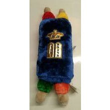 Torah Plush Medium