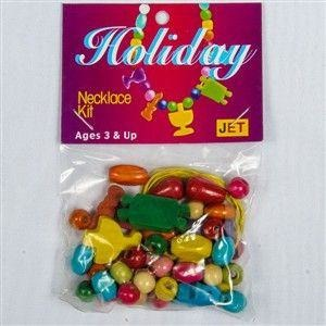 Holiday Necklace Kit