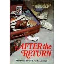 After The Return