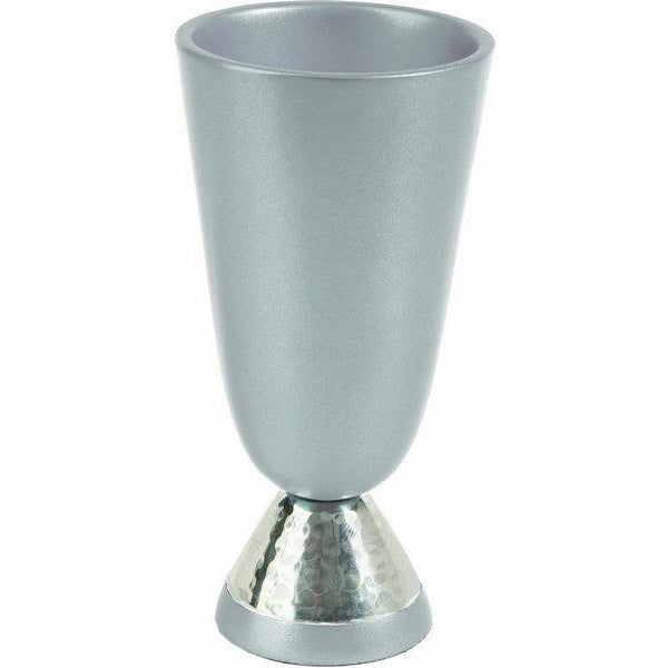 Anodized Kiddush Cup (Various Colors)
