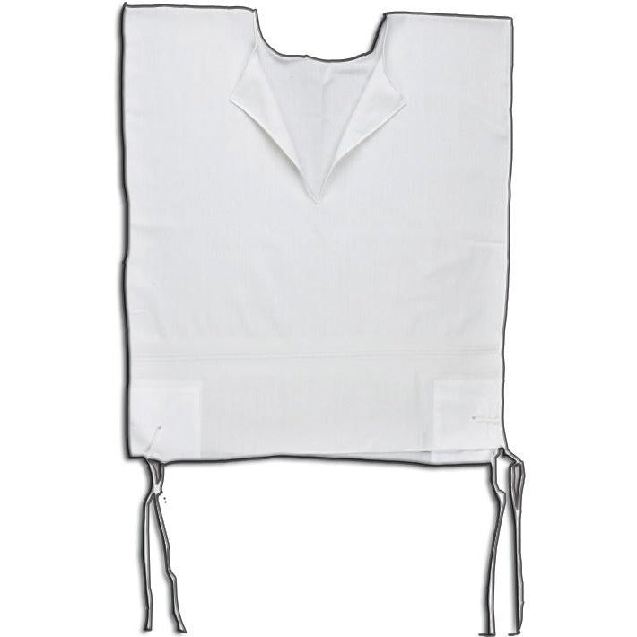Cotton Tzitzit (Various Sizes)