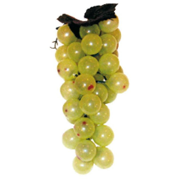 Jumbo Grape Cluster 10in