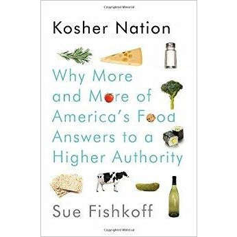 Kosher Nation