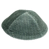 Kippah Corduroy (Various Colors)