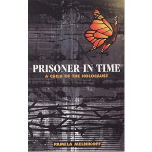 Prisoner In Time
