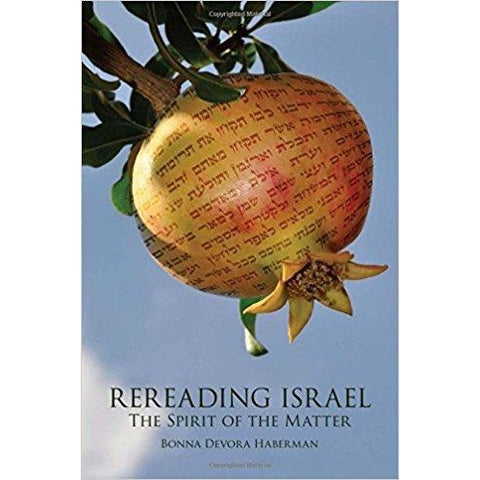 Rereading Israel