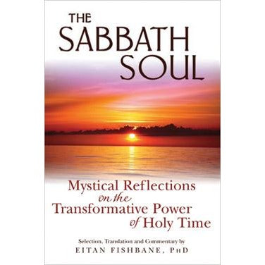 The Sabbath Soul