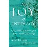 The Joy of Intimacy
