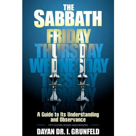 The Sabbath