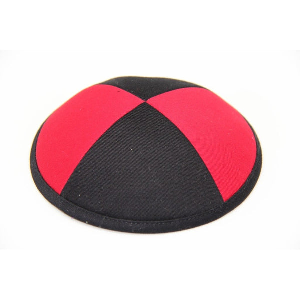 Cotton Twill Kippah 16cm