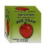 Bee Trap - Apple Shaped