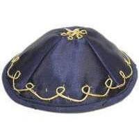 Bris Kippah (Various Colors)