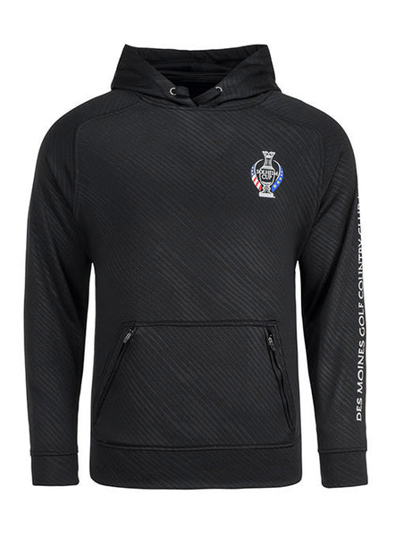 2017 Solheim Cup Performance Sweatshirt