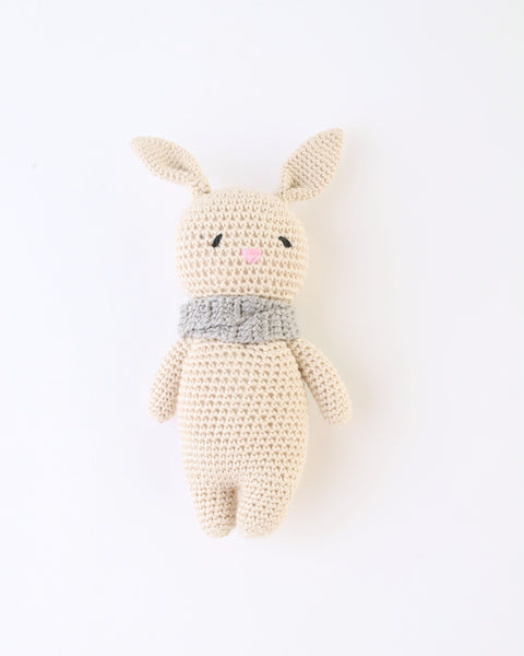 Bailey the Bunny Doll