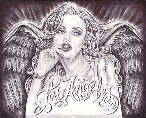 tattoo artwork traditional angel wings black and white alternative artwork painting traditional tattoo flash designs color ar