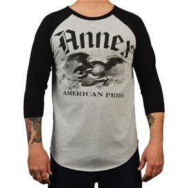 american usa tee shirt shop best artwork original unique retro vintage new style guys nice graphic trendy design print brande