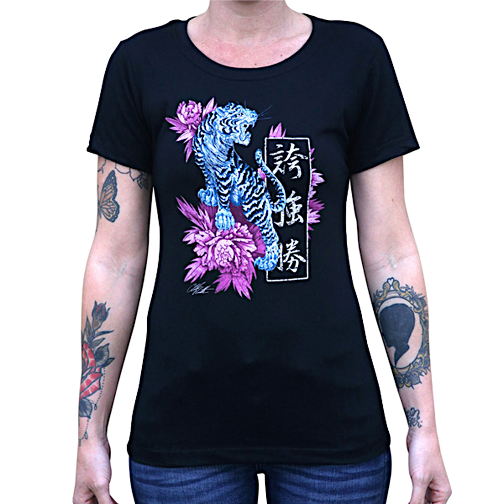 clothing tee shirt shop pink flower junior retro vintage cool new style girls nice graphic trendy best punk design artwork br
