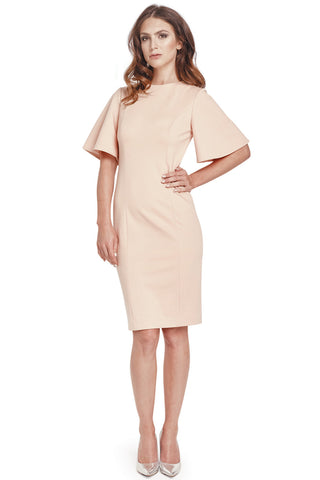 Kate Dress - LAST ONE