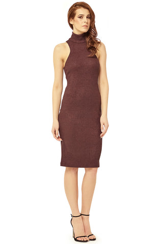 Lydia Dress - LOW STOCK