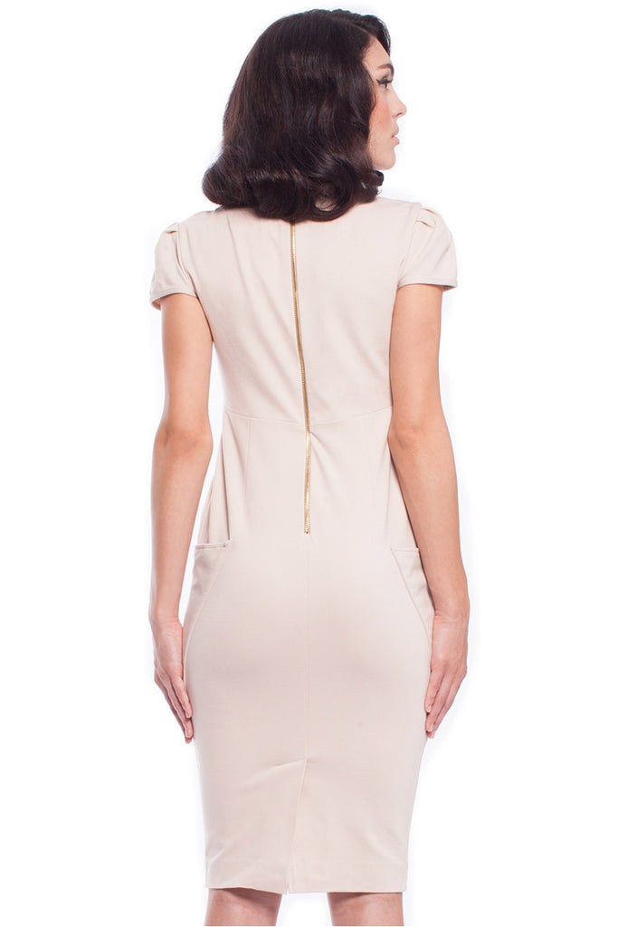 Mies Dress - LAST ONE