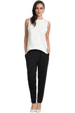 In & Out of Office Pant - LAST ONE