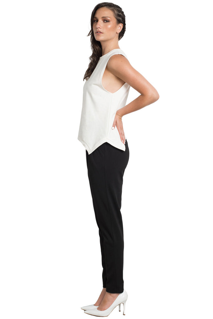 In & Out of Office Pant