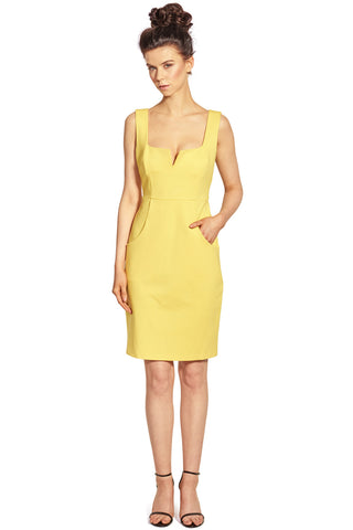 Delaney Dress - LAST ONE