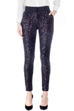 Sequin Pant - LAST ONE