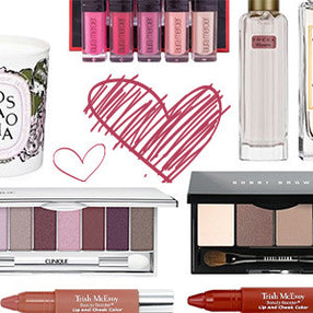 DATE NIGHT MUST-HAVES: OUR TOP PICKS FOR VALENTINE'S DAY