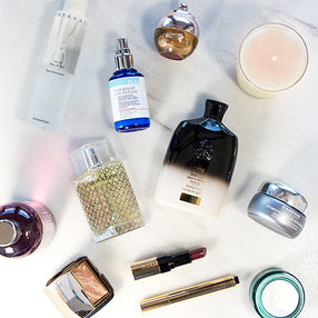 15 Luxe Products We Can't Live Without