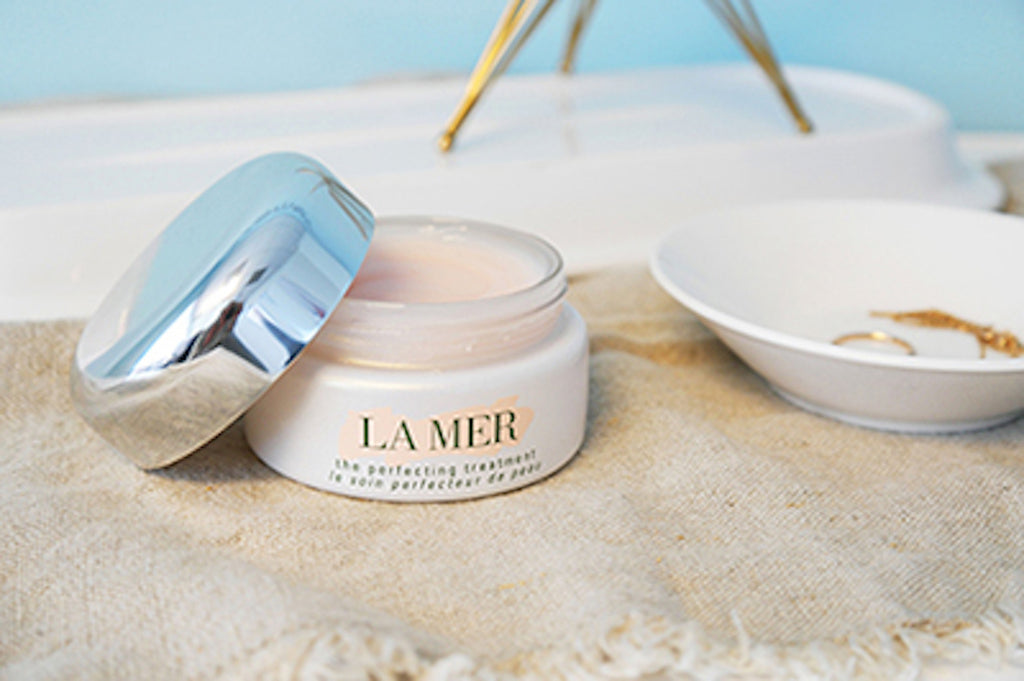 Perfection from La Mer