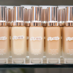 Problem Solver: How to Find Your Foundation