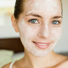 4 Steps To Make Your Facial Last