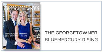 THE GEORGETOWNER September 2014
