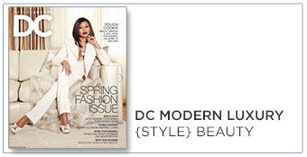 DC MODERN LUXURY March 2015